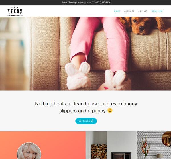 web design portfolio4