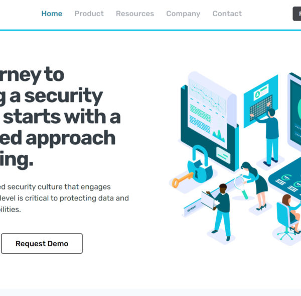 security-journey-small